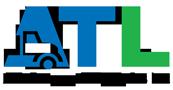 Aish Transport & Logistics Inc.